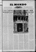 rivista/UM10029066/1962/n.8/1