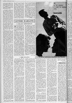 rivista/UM10029066/1962/n.8/10