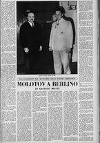 rivista/UM10029066/1962/n.8/11
