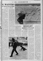 rivista/UM10029066/1962/n.8/13