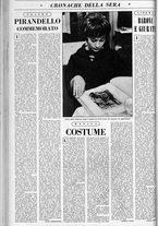 rivista/UM10029066/1962/n.8/14