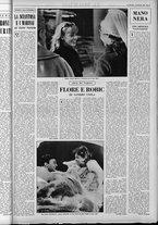 rivista/UM10029066/1962/n.8/15