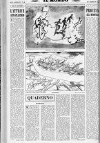 rivista/UM10029066/1962/n.8/16
