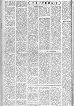 rivista/UM10029066/1962/n.8/2