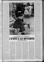 rivista/UM10029066/1962/n.8/3