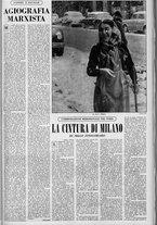 rivista/UM10029066/1962/n.8/5