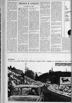 rivista/UM10029066/1962/n.8/6