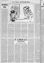rivista/UM10029066/1962/n.8/8