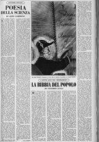 rivista/UM10029066/1962/n.8/9