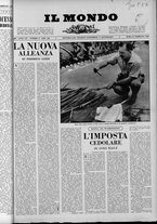 rivista/UM10029066/1962/n.9/1
