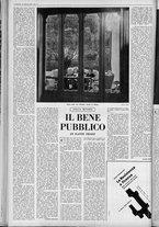 rivista/UM10029066/1962/n.9/10