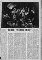 rivista/UM10029066/1962/n.9/11
