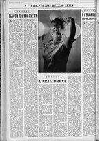 rivista/UM10029066/1962/n.9/14