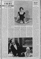 rivista/UM10029066/1962/n.9/15