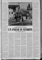 rivista/UM10029066/1962/n.9/3
