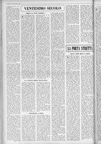 rivista/UM10029066/1962/n.9/4