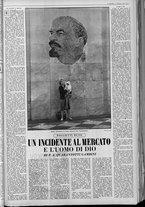 rivista/UM10029066/1962/n.9/5