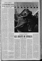 rivista/UM10029066/1962/n.9/7