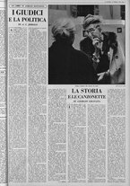 rivista/UM10029066/1962/n.9/9