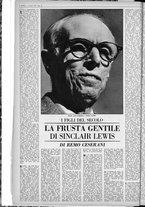 rivista/UM10029066/1963/n.1/10