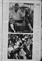 rivista/UM10029066/1963/n.1/11