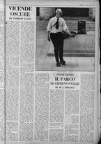 rivista/UM10029066/1963/n.1/13