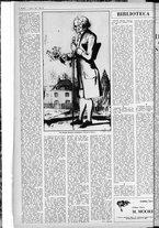 rivista/UM10029066/1963/n.1/14