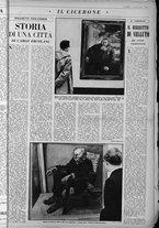 rivista/UM10029066/1963/n.1/15