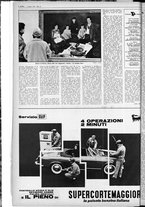 rivista/UM10029066/1963/n.1/16