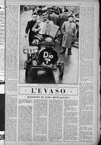 rivista/UM10029066/1963/n.1/17