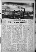 rivista/UM10029066/1963/n.1/19