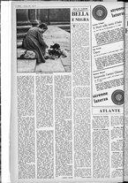 rivista/UM10029066/1963/n.1/20