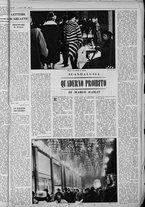 rivista/UM10029066/1963/n.1/3