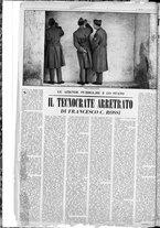 rivista/UM10029066/1963/n.1/4