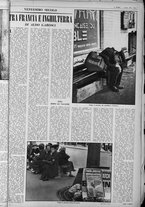 rivista/UM10029066/1963/n.1/5