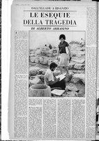 rivista/UM10029066/1963/n.1/6