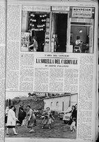rivista/UM10029066/1963/n.1/7