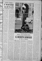 rivista/UM10029066/1963/n.1/9