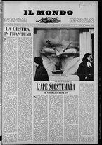 rivista/UM10029066/1963/n.10/1