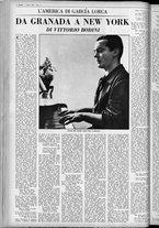 rivista/UM10029066/1963/n.10/10