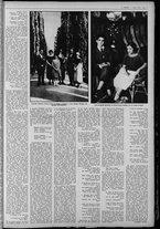 rivista/UM10029066/1963/n.10/11