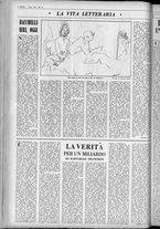rivista/UM10029066/1963/n.10/12