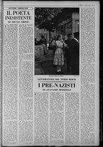rivista/UM10029066/1963/n.10/13