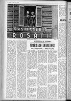 rivista/UM10029066/1963/n.10/14