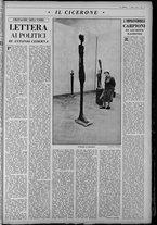 rivista/UM10029066/1963/n.10/15
