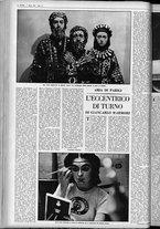rivista/UM10029066/1963/n.10/16