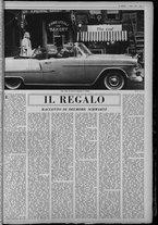 rivista/UM10029066/1963/n.10/17