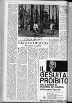 rivista/UM10029066/1963/n.10/18