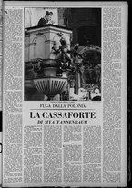 rivista/UM10029066/1963/n.10/19