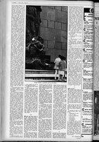 rivista/UM10029066/1963/n.10/20